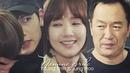 Young Shin Jung Hoo (Healer) Хилер 힐러 Папина дочка