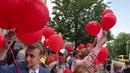 Партия Шария (ППШ) завоёвывает политическое пространство Украины.