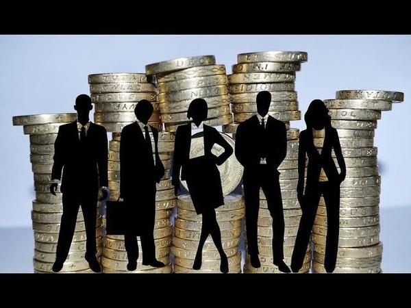 Как привлечь партнёров в бизнес?