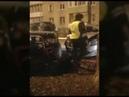 Гонки на джипе в Ярославле закончились плачевно об авариях за прошедшие сутки