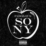 Fabolous - So NY