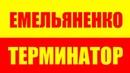 ЕМЕЛЬЯНЕНКО ИЗУРОДОВАЛ ДЖЕКСОНА - ФЕДОР ЕМЕЛЬЯНЕНКО И КУИНТОН «РАМПЕЙДЖ» БОЙ