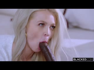 Kay Carter  Jax Slayher - Anything For That Big Thick
