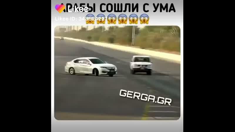 Like_6756690044997374953.mp4