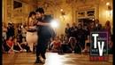 Majo Martirena Rodrigo Fonti Krakus Aires Tango Festival 1 4