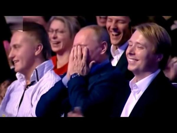 Ольга Картункова Лучшее Камеди Клаб