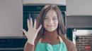 Рекламный видеоролик сети салонов PILKI режиссерская версия