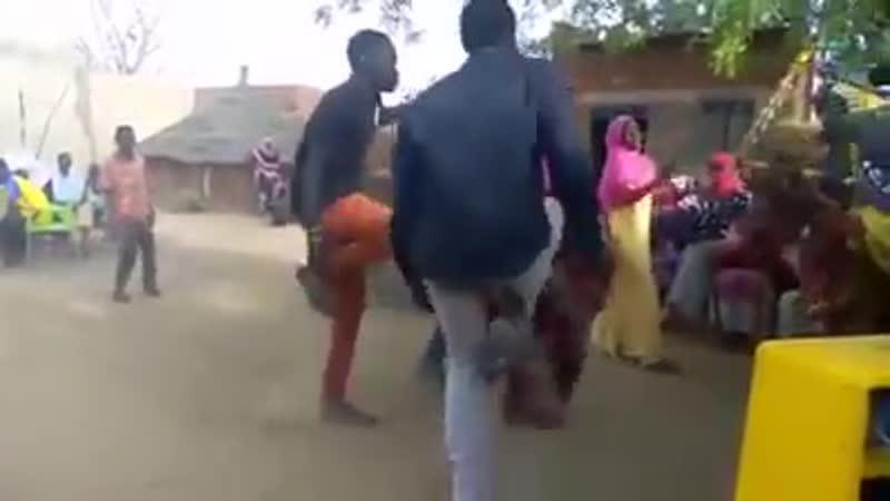 до чего же красивы эти боевые танцы афроамериканцев