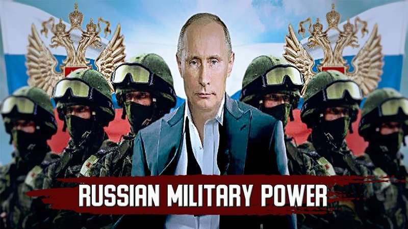 Russia's Military Capability - NATO Will Not Pass | Russian Armed Forces 2019