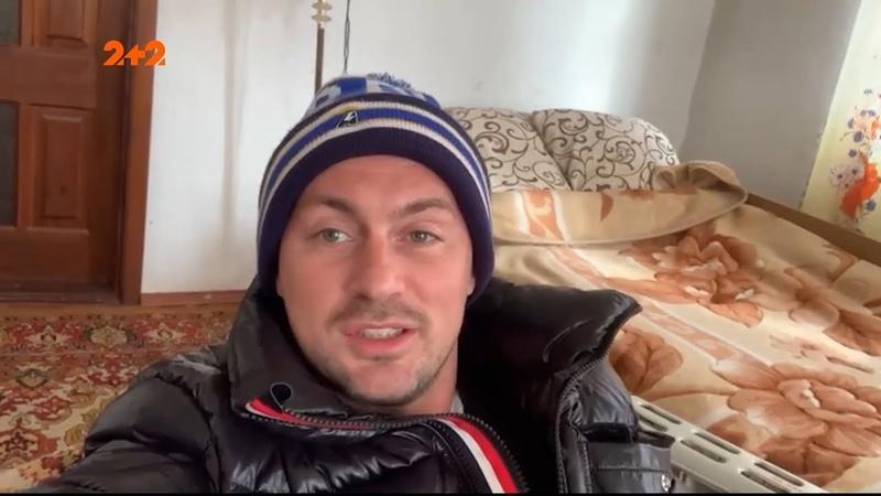 Чому розпочався чемпіонат Білорусі коментарі Мілевського