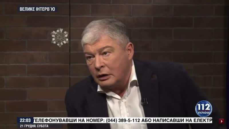 Sternenko Підкажіть де взяти довідку КГБ Червоненко Євген Альфредович