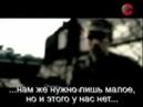 Китайский клип про Россию.mp4