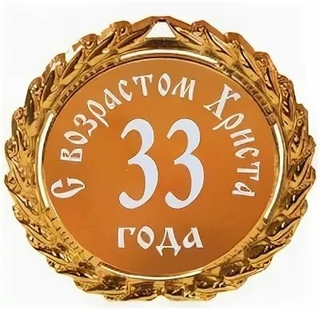 Поздравления с днем рождения 33 лет девушке в прозе
