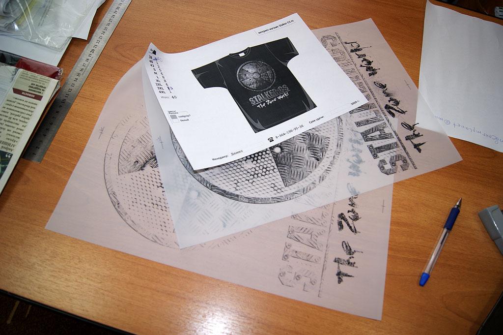 открытки для лазерного принтера уток довольно прибыльное