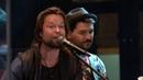 Píseň Zůstaň tu se mnou, zpěv Richard Krajčo - Show Jana Krause 12. 2. 2020