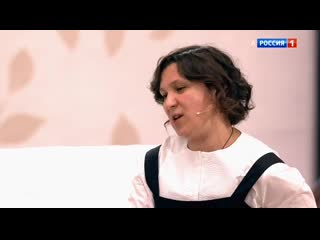 Судьба человека  Олеся Железняк #сваты 7 сезон