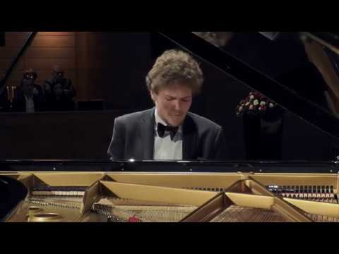 Ignacy Jan Paderewski Koncert fortepianowy a moll op 17 Piano Concerto in A minor Op 17