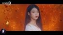 MV Punch 펀치 Done For Me 돈포미 Hotel Del Luna 호텔 델루나 OST PART 12 ซับไทย