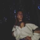 Личный фотоальбом Вики Шишкиной