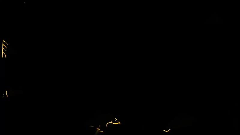 Совесть Преподобный авва Дорофей. Читает Дмитрий Швецов www.youtube.com/channel/UCzbjdQepYoxuBP74ghGhdlQ слово Писат