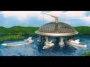 Жак Фреско. ВЫБОР ЗА НАМИ. Проект Венера. Это коммунизм Полная версия фильма.