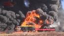 Российские воздушные удары в Сирии - Аллах Акбар Mix (Russian air strikes in Syria)