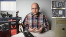 AMD ПОДВЕЛИ Nvidia поощряет Ждунов Radeon RX 5500 хорош