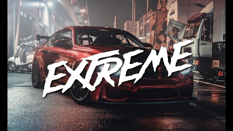 Car Race Music Mix 2020🔥 Bass Boosted Extreme 2020🔥 BEST EDM BOUNCE ELECTRO HOUSE 2020 024