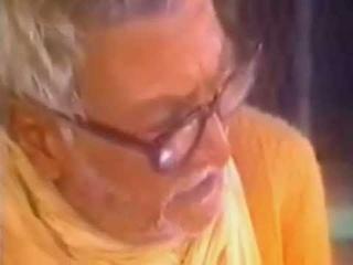 80-еШридхар_Высшую расу Вриндавана явил Махапрабху