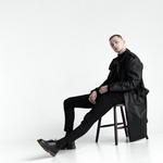 KURT92 feat. Basic Boy - Тяжелый Рэп (feat. Basic Boy)
