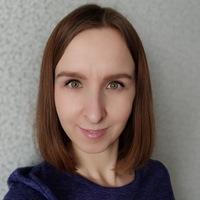 ВикторияКлишина-Доминева