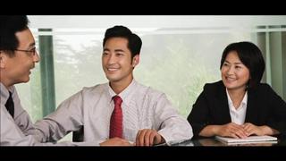 Обращение директора по развитию Хонг Ли Чонг