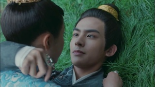 Untouchable Lovers MV - Become Each Other's Tears