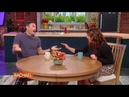 Brian Austin Green On Parenting 3 Kids With Megan Fox: I'm the Bad Cop