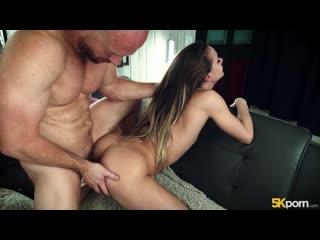 Naomi swann порно porno русский секс домашнее скачать видео знакомства hd