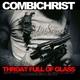 Combichrist - Industrial Strength