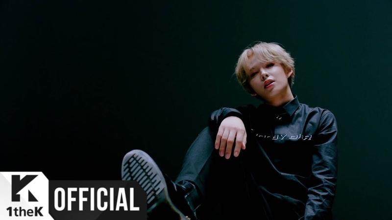 [MV] D-CRUNCH (디크런치) _ Are you ready?(작당모의)