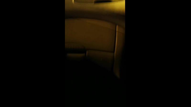 VIDEO c5964398 80a9 47e6 bfff