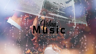ПРЕМЬЕРА! DAVA - Пандемия Любви   Новые Хиты 2020   BEST OF RUSSIAN MUSIC