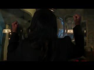 """The flash 6x12 promo """"a girl named sue"""" (hd) season 6 episode 12 promo"""