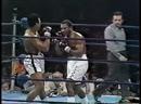 Muhammad Ali vs Joe Frazier 2 ⚡️ HIGHLIGHTS