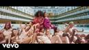 Claire Laffut Nudes ft Yseult