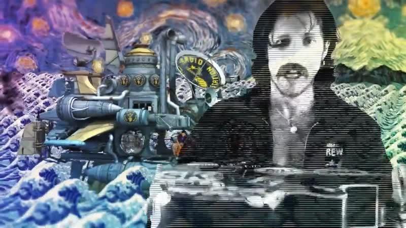 Gogol Bordello - Pala Tute