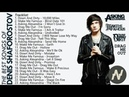 Denis Stoff Greatest Hist Full Album Best Songs of Denis Stoff All Time With All The Bands