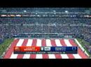 NFL 2017-2018, Week 03, Cleveland Browns - Indianapolis Colts, EN