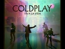 Coldplay Viva la Vida vs Pet Shop Boys Home and Dry vs Alizee J'en Ai Marre Mashup Mix