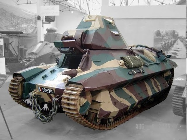 КАК ВРУТ про Т 34 О танках и конструкторах СООБЩЕНИЕ №50 ОТКУДА ДРОВИШКИ