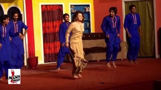 NARGIS 2017 MEDLEY - 2017 PAKISTANI MUJRA DANCE - NASEEBO LAL