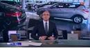 Вести в 20 00 Автосалоны в Москве не отдают машины после покупки