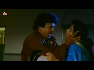 Women belly stab in saree ( 480p ).mp4